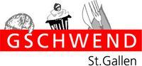 cafegschwend_logo