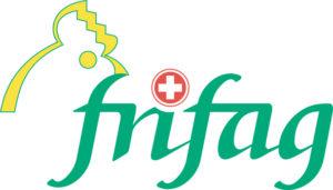 frifag_logo